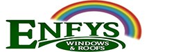 Enfys Windows and Roofs