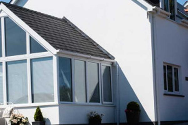 conservatory-warm-roof-2