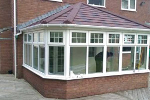conservatory-warm-roof-3